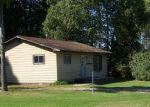 Short Sale in Mecosta 49332 3RD ST - Property ID: 6315892201