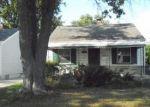 Short Sale in Harper Woods 48225 WOODSIDE ST - Property ID: 6315894397