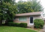 Short Sale in Clinton Township 48035 SIMON DR - Property ID: 6315896141