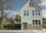 Short Sale in Chicago 60636 S WOOD ST - Property ID: 6315913676