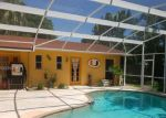Short Sale in Miami 33157 SW 183RD TER - Property ID: 6315931182