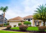Short Sale in Apopka 32712 IMPERIAL PALM DR - Property ID: 6315950909
