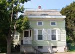 Short Sale in Albany 12202 CLARE AVE - Property ID: 6316109896