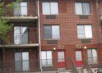 Short Sale in Brooklyn 11236 SEAVIEW AVE - Property ID: 6316159369