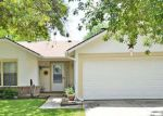 Short Sale in San Antonio 78239 CASCADE RIDGE DR - Property ID: 6316235131