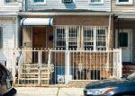 Short Sale in Brooklyn 11208 GLEN ST - Property ID: 6316287705