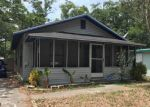 Short Sale in Clearwater 33756 S PROSPECT AVE - Property ID: 6316349901