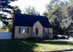 Short Sale in Bloomfield 06002 BROOKDALE AVE - Property ID: 6316371801