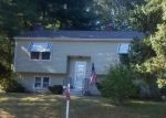 Short Sale in Seymour 06483 HERITAGE DR - Property ID: 6316372673