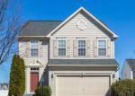 Short Sale in Culpeper 22701 OSPREY LN - Property ID: 6316402447