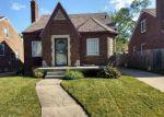 Short Sale in Detroit 48224 NOTTINGHAM RD - Property ID: 6316491804