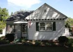 Short Sale in Aurora 60506 S FORDHAM AVE - Property ID: 6316539535