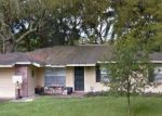 Short Sale in Sanford 32773 LAGUNA CT - Property ID: 6316584203