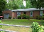 Short Sale in Williamsburg 23188 COVENTRY RD - Property ID: 6316623627