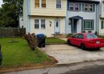 Short Sale in Virginia Beach 23453 BRESLAW CT - Property ID: 6316625828