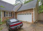 Short Sale in Anderson 29625 DEAN RD - Property ID: 6316662612