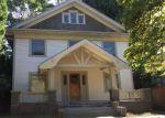 Short Sale in Portland 97214 SE BELMONT ST - Property ID: 6316687570