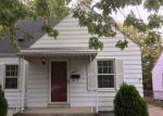 Short Sale in Harper Woods 48225 WASHTENAW ST - Property ID: 6316707272