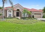 Short Sale in Orlando 32835 VERDE WAY - Property ID: 6316747576