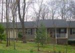 Short Sale in Cross Junction 22625 DOGWOOD DR - Property ID: 6316773411