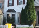 Short Sale in Odenton 21113 3 SIRENS CT - Property ID: 6316790496