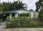 Short Sale in Fort Lauderdale 33334 NE 60TH ST - Property ID: 6316883790