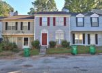 Short Sale in Stone Mountain 30083 STONEGATE PT - Property ID: 6317187293