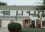 Short Sale in Flint 48507 PARK FOREST DR - Property ID: 6317267898