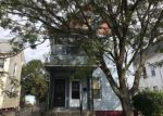 Short Sale in New Haven 06511 THOMPSON ST - Property ID: 6317270517