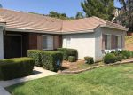 Short Sale in Moreno Valley 92557 EVENING SHADOW CT - Property ID: 6317326126