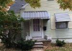 Short Sale in Harper Woods 48225 KENOSHA ST - Property ID: 6317464988