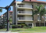 Short Sale in Clearwater Beach 33767 ISLAND WAY - Property ID: 6317542493