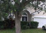 Short Sale in Orlando 32825 ANDOVER CAY BLVD - Property ID: 6317549506