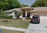 Short Sale in Valrico 33596 BERRYKNOLL PL - Property ID: 6317559577