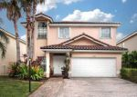 Short Sale in Miami 33186 SW 136TH PL - Property ID: 6317564841