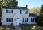 Short Sale in Bridgeport 06606 RESERVOIR AVE - Property ID: 6317579275