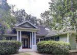 Short Sale in Hilton Head Island 29926 FORT HOWELL DR - Property ID: 6317719438