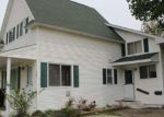 Short Sale in Cadillac 49601 BOON ST - Property ID: 6317816671