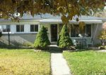 Short Sale in Taylor 48180 MARGARET ST - Property ID: 6317817549