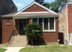 Short Sale in Chicago 60652 S CAMPBELL AVE - Property ID: 6317844252