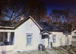 Short Sale in Atlanta 30344 WESTWOOD AVE - Property ID: 6317853455