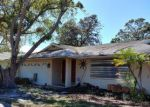 Short Sale in Seminole 33772 120TH LN - Property ID: 6317874930