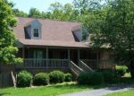 Short Sale in Concord 24538 STAGE RD - Property ID: 6317907773