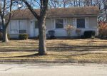 Short Sale in Bolingbrook 60440 PLAINVIEW DR - Property ID: 6318044412