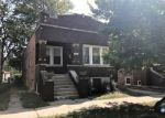 Short Sale in Berwyn 60402 CUYLER AVE - Property ID: 6318049673