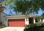 Short Sale in Jacksonville 32246 WYNNFIELD LAKES CIR - Property ID: 6318079901