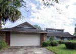 Short Sale in Orlando 32808 SOUTH LAKE ORLANDO PKWY - Property ID: 6318204718