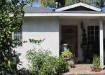 Short Sale in West Covina 91790 S INDIAN SUMMER AVE - Property ID: 6318211725