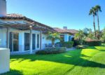 Short Sale in La Quinta 92253 VIA SOLANA - Property ID: 6318212598