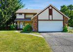 Short Sale in Reynoldsburg 43068 TOMAHAWK TRL - Property ID: 6318341806